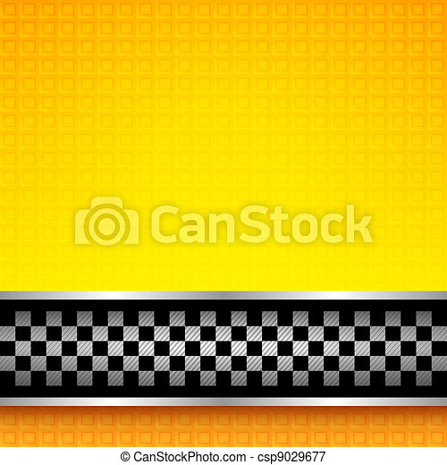 Racing background template - csp9029677