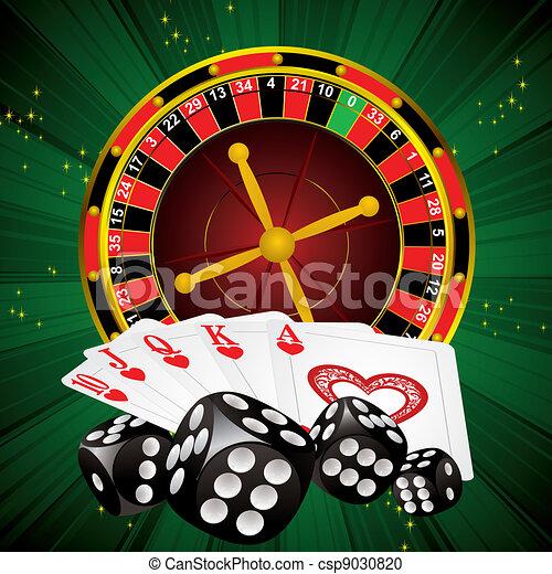 casino online roulette free casino games dice
