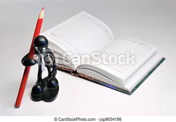 Subjects for study - csp9034186