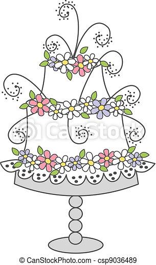 celebration  - csp9036489