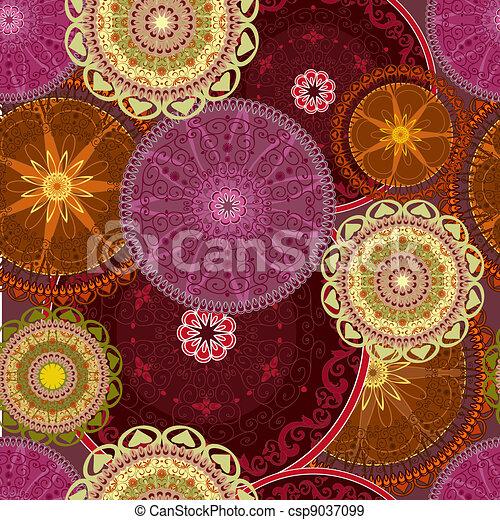 Immagini EPS  Grafica  Immagini Grafiche  Disegno  Disegni  Immagine