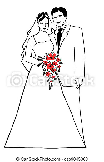 Image D Amour A Imprimer in addition Danse Couple in addition Bath towel likewise P eacute dale d embrayage 355 also Fathers Day Images For Coloring Part 1. on couples