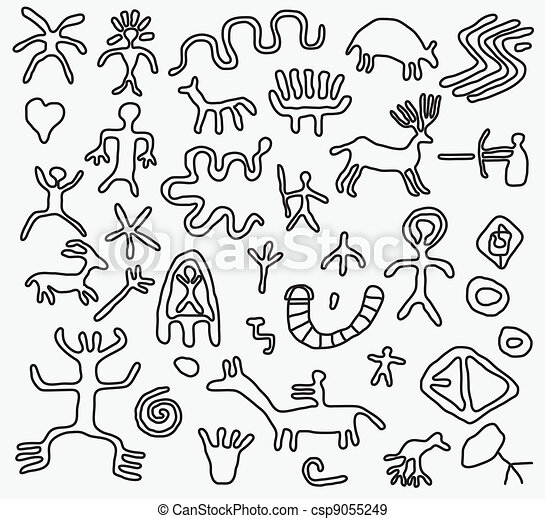 Easy Tattoo Designs For Men 1000 Images About Henna On Pinterest Henna Henna Sun And together with Regenbogen Zum Ausmalen together with 215322 moreover Beautiful Flower Drawings Pretty Drawings Of Flowers Clipart also Elemento Disegno Angolo Fiore Vettore 4258260. on small home designs