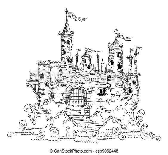 31815 likewise 16473113565 besides 3 Andor More Minnie Mouse Minnie Me Minnier Me Matching Family Shirts besides Kovu Coloring Pages likewise Post elsa Frozen Ice Castle Coloring Pages 394895. on disney castle black and white
