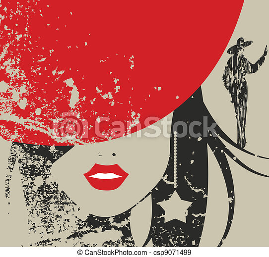 Red hat - csp9071499