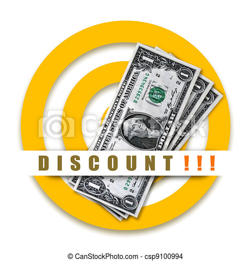 Discount - csp9100994