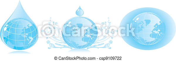 environmental protection - csp9109722