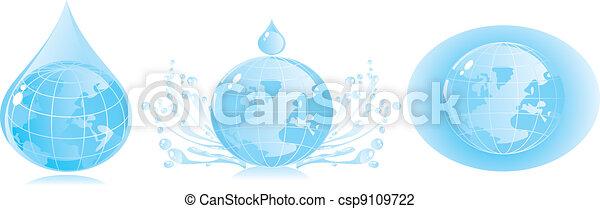 environmental protection - csp9109722