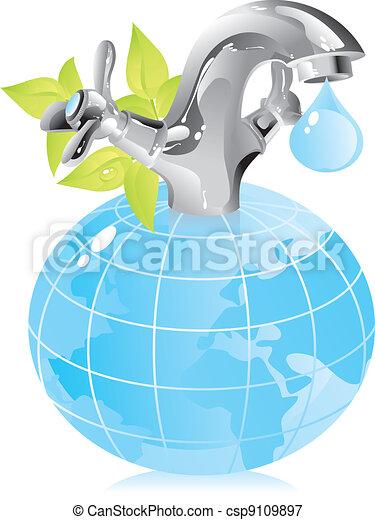 environmental protection - csp9109897