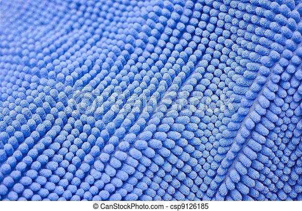 Soft furnishings, cotton - csp9126185