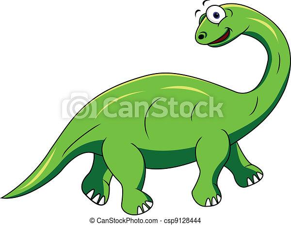 Ver imagenes de dinosaurios de caricatura - Imagui