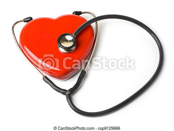 cardio care - csp9129966
