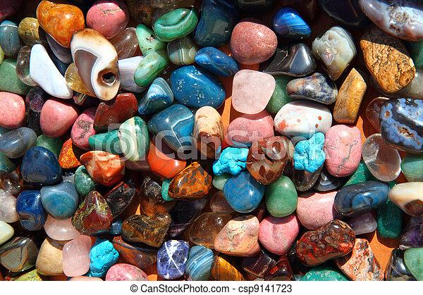 color gems  - csp9141723