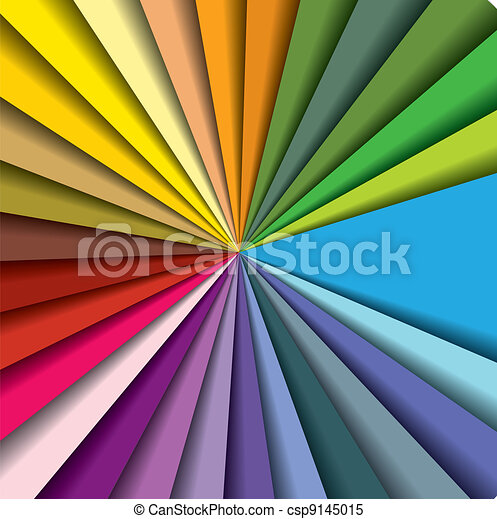 palette - csp9145015