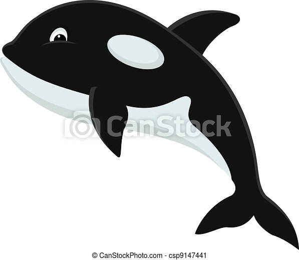 4632 Colorear 20ballena 20 7 likewise Watch likewise Very Good Thinking also Blauwal 0 additionally 462956036669257761. on orca killer whales cartoon