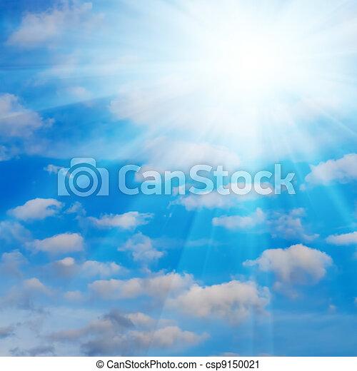 skyscape - csp9150021