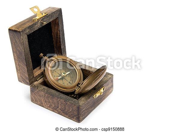 compass  - csp9150888