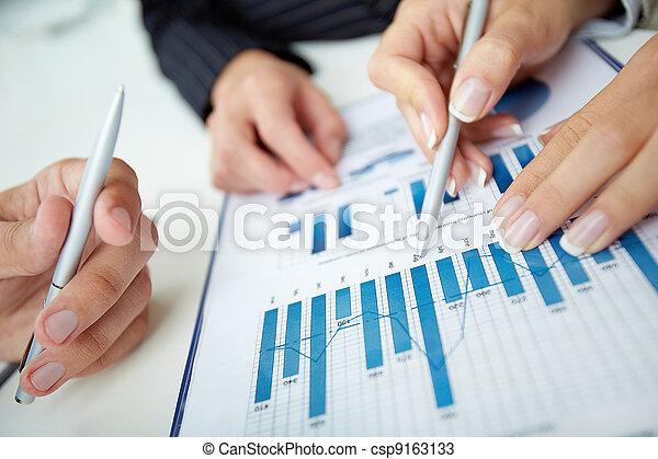 Annual report - csp9163133