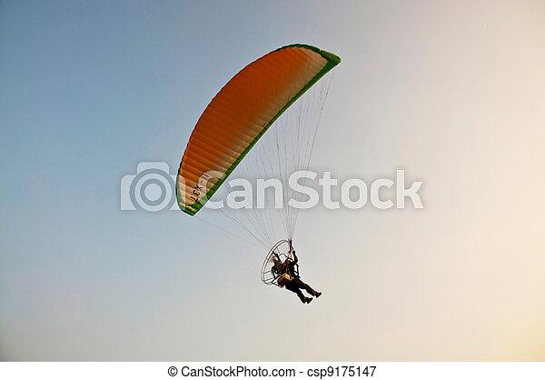 para motor glider - csp9175147