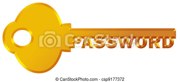 Password protected - csp9177372