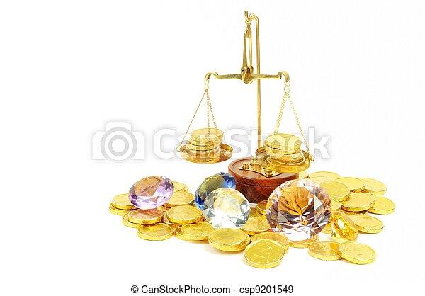 Banking - csp9201549