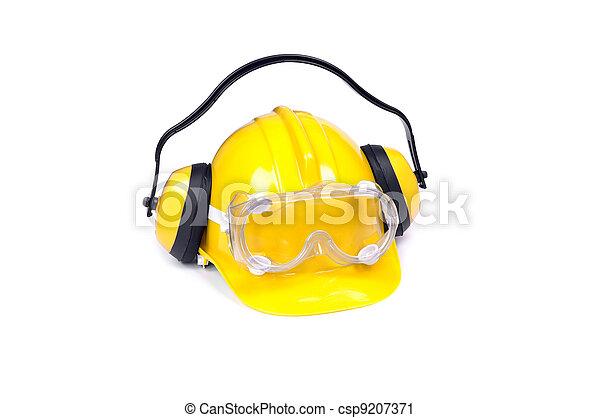 protective equipment - csp9207371