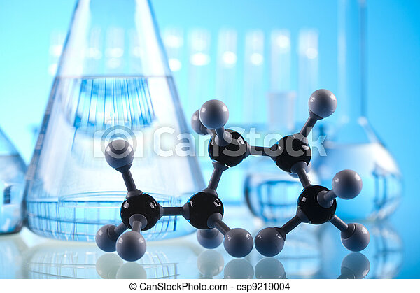 Laboratory requirements     - csp9219004