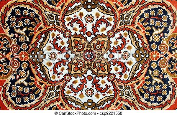 Pel 237 Culas De Textura Alfombra Textura De Hechaa Mano