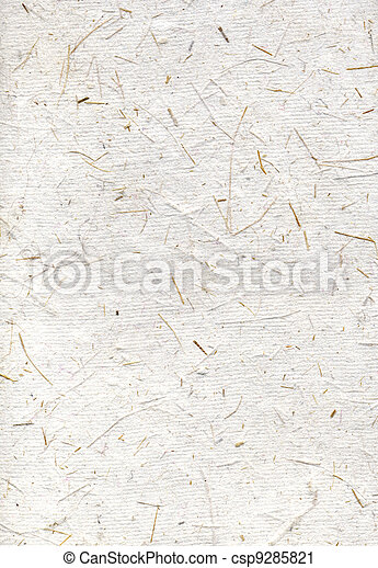 paper texture, may use as background - csp9285821