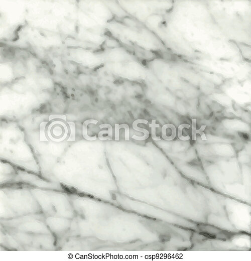 Stock Photo White Gray Marble Texture Detailed Structure Of Marble