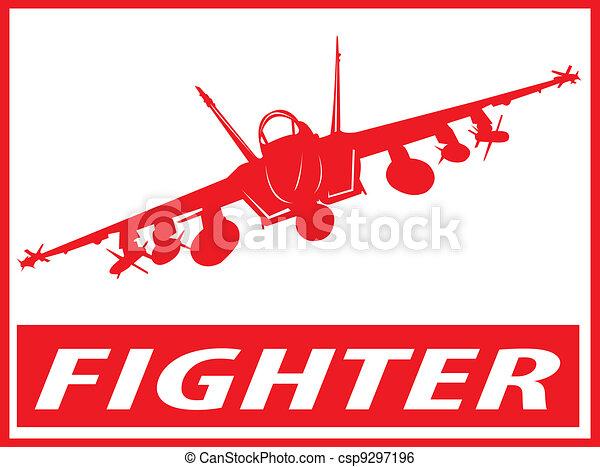 Aircraft - csp9297196