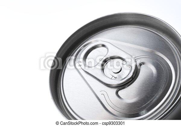 soda - csp9303301