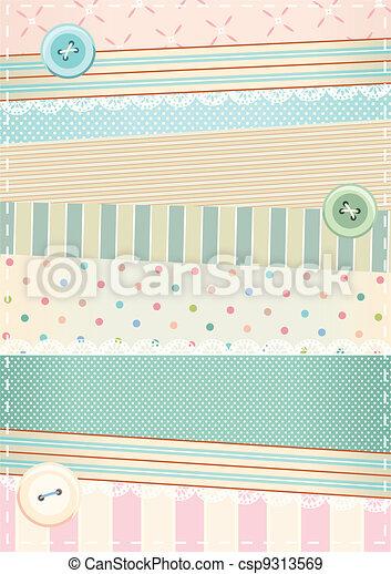 Vector background - csp9313569