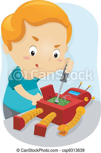 girl toy clip art