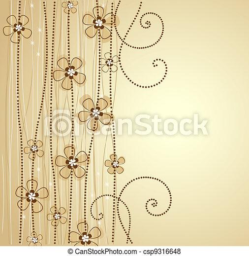 decoration - csp9316648