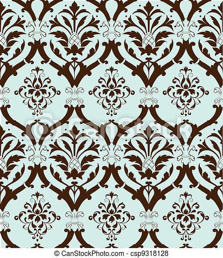 wallpaper - csp9318128