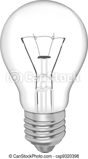 Bulb for daily use - csp9320398