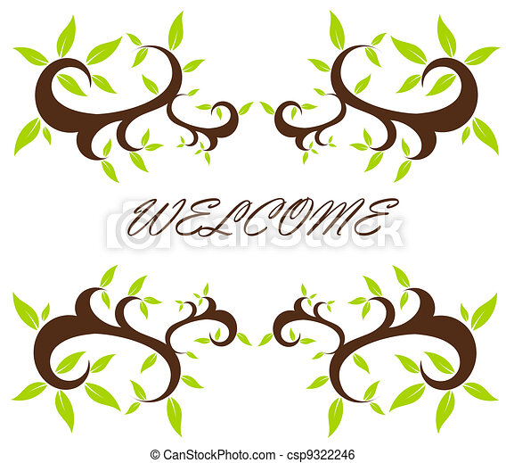 Welcome - csp9322246