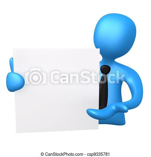 Notepad - csp9335781