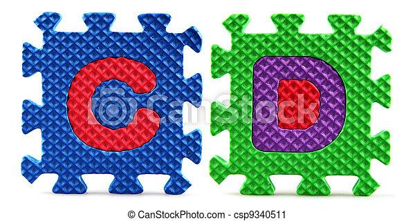 Country abbreviations - csp9340511