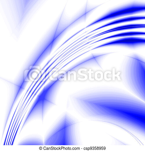 beautiful coloured background for introduction of the designer planning - csp9358959