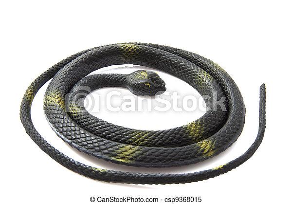 Archivi immagini di nero mamba nero serpente rotolato for Serpente nero italiano