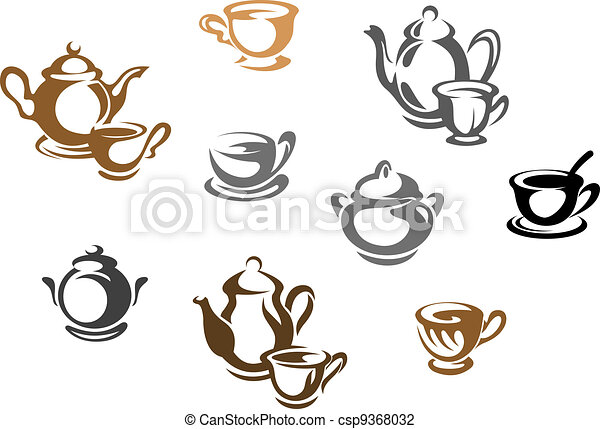 Precios de tazas para cafe