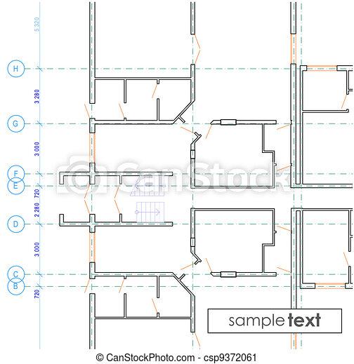 Architecture design - csp9372061