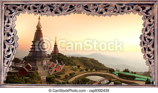 Stock Illustration Images. 2,002 Twin illustrations - HD Wallpapers