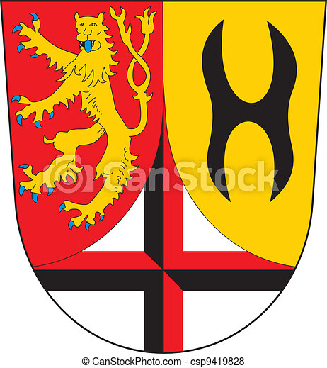 partnersuche altenkirchen Memmingen