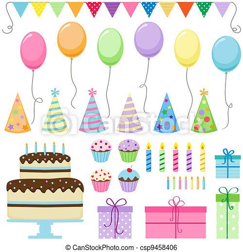 Graphics For Birthday Party Graphics wwwgraphicsbuzzcom
