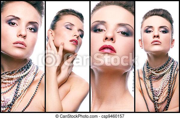 Elegance  - csp9460157