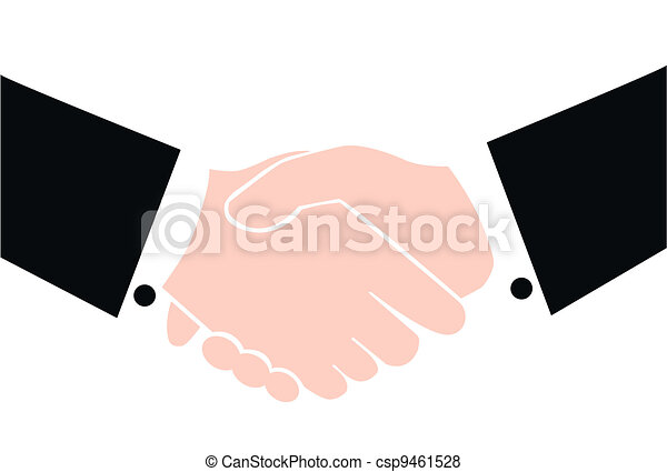 deal done - csp9461528