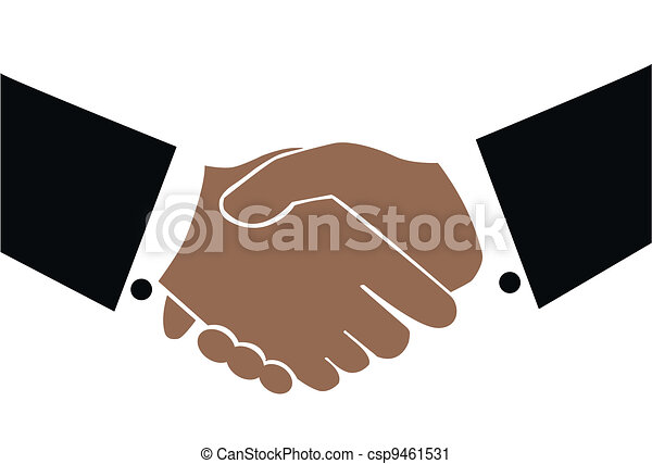 deal done - csp9461531